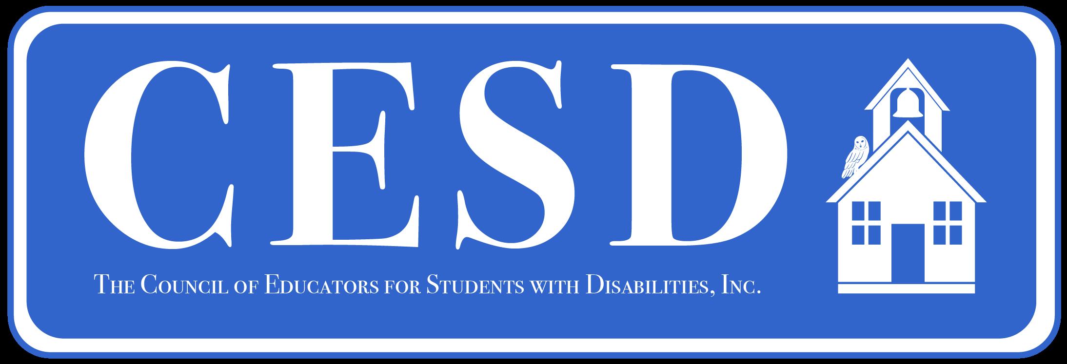 CESD_logoDraft5TB-04